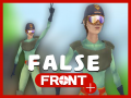 False Front - Devlog #1: New character!