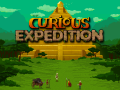 The Curious Expedition: modding & open source