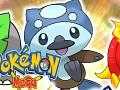 According to the latest statistics: Pokemon Mega back to increased