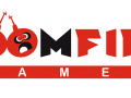 A Message of Boomfire Games