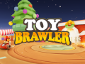 Toy Brawler | Indie MOBA by Twin Studios
