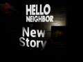 Hello Neighbor New Story