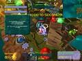 Bit-Bot, gameplay updates and improved platforms