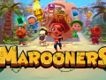 Marooners Arrives on Consoles on February 6!