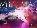 Wild Mage - Phantom Twilight Kickstarter is now LIVE!