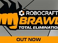 Total Elimination BRAWL - Out Now