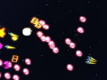 Beta Gameplay Video