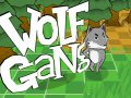 Wolf Gang is now in Early Access!