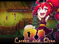 Devlog: Weekly 'Ceress and Orea' Update.