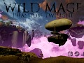 Pre-In Depth into Wild Mage | Phantom Twilight 1 of 30