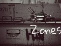 Zones - Some information