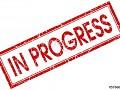 Progress, new team and...
