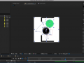 Quote Codes Diaries 4: Animating in After Effects