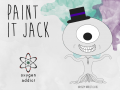 Paint It Jack Released