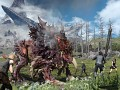 Final Fantasy XV Will Launch On PC With Mod Support