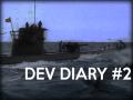 Dev Diary #2 : Neptune