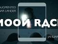 Moon Race launch date: January 31