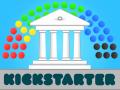 Laws of Civilization - KICKSTARTER iOS