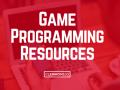Game Programming Resources