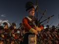 Huge Update! Bagpipers, Grenadiers, Melee, 4 Maps & More