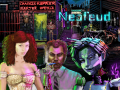 Neofeud Available On Mac! + Up For AGS 2017 Awards!