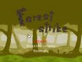 Forest Strike - Dev Blog #1 - 4