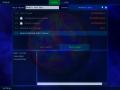 Cosmoteer 0.13.4 - Online Multiplayer