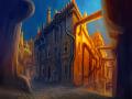Labyrinth CCG + tactical RPG : Week 112 Progress