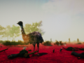 Emu War! Progress Report