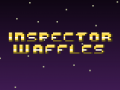 One year later, Inspector Waffles 2.0 is out !