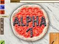 Alpha 1 Featurelist