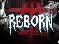 Reborn on Steam!