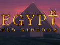 Egypt: Old Kingdom - The Meaning of Misterious Trailer