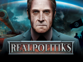 REALPOLITIKS out now!