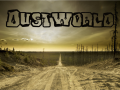 Welcome to Dustworld!