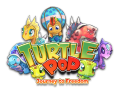 Zengami Announces TurtlePop: Journey to Freedom for Nintendo Switch