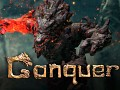 """2018 VR action game """"Conquer"""" release on steam"""