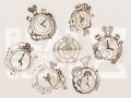 The Chronowheel