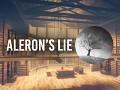 Aleron's Lie: New Teaser & Screenshots
