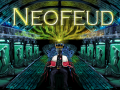 Latest Neofeud 2 + Wadjet Eye, The Nameless Mod Podcasts!
