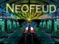 Latest Neofeud 2 + Wadjet Eye, The Nameless Mod Podcasts!