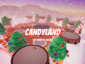 Toy Brawler | Welcome to Candyland!