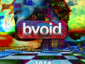 Bvoid is seeking funding