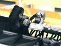 New team member! - Development Log #116