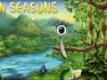 Alien Seasons beta is out.