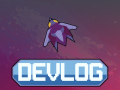 Small Update - #Devlog 2