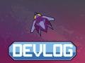 Small Update - #Devlog 2