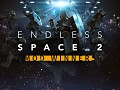 Endless Space 2 #EndlessMods Winners Announced