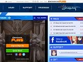 Sword Art Online Game Released The Lastest Server S35 Danac