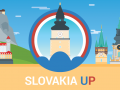 Slovakia Up is live!
